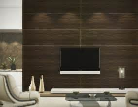 Wood Panel Wall by Dark Oak Wood Wall Panels Wall Panels