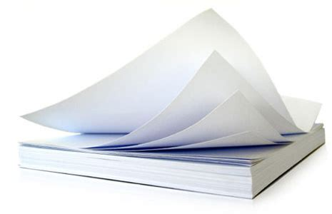 A Paper - how to write a white paper