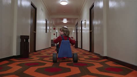 shining room 237 rodney ascher and tim kirk for room 237 craig skinner on craig skinner on