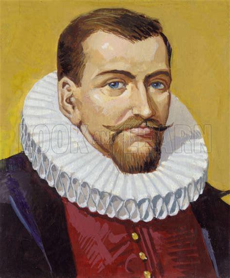 henry hudson explorer apexwallpapers com henry hudson 17th century explorer look and learn