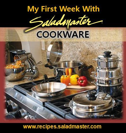 Rice Cooker Saladmaster 43 best images about saladmaster tips how to on