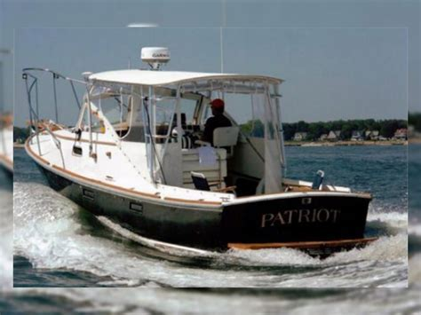 dyer 29 boat dyer yachts 29 classic with hardtop for sale daily boats