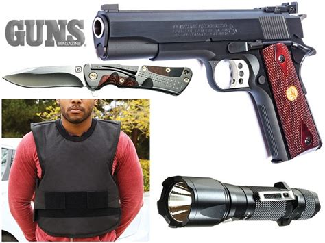 Guns Magazine Giveaway - 46 best images about fmg giveaways on pinterest pistols july 1 and guns