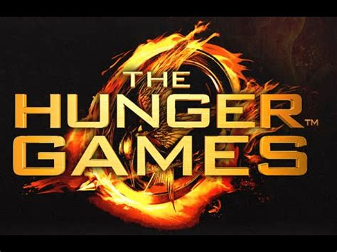 theme songs hunger games the hunger games theme songs youtube