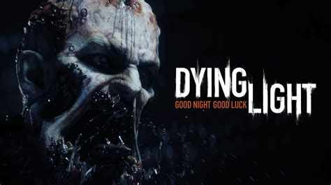Dying Light Trailer by Dying Light Cgi Trailer