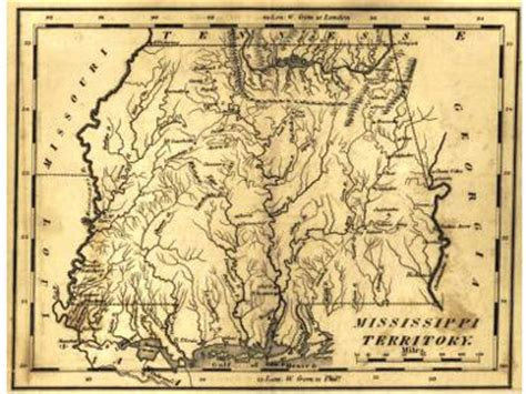 certain aboriginal remains of the alabama river classic reprint books alabama encyclopedia of alabama