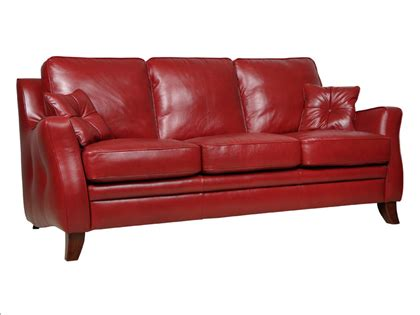 Italian Leather Sofa Cake Cake Italian Leather Sofa Lyrics Genius
