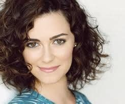 allstate commercial actress who is that actor actress in that tv commercial