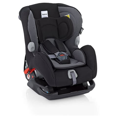 siege auto groupe 0 1 crash test bons plans poussette graco parc geuther si 232 ge