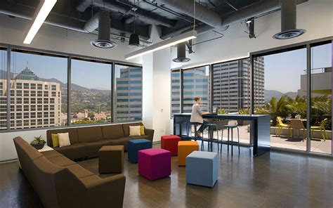 Whole Foods Market Regional Office by Whole Foods Market Southern Pacific Regional Office Plannet