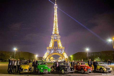 gmail themes paris slideshow discover paris in a french 2cv with c 233 dric s paris