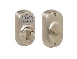 French Doors Home Depot Interior door locks home depot bukit