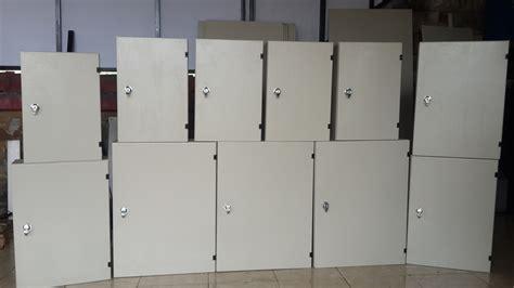 Harga Panel panel wall mounting tukang box panel