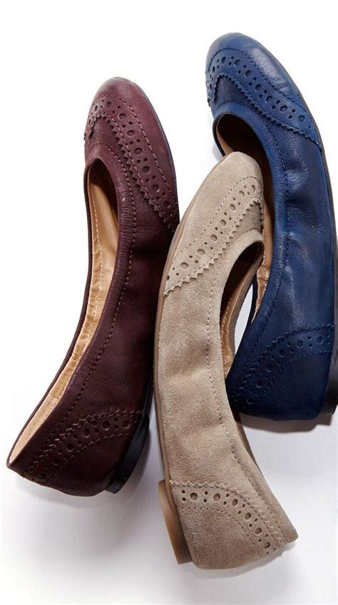 comfortable attractive shoes comfortable cute flats in great colors shoes