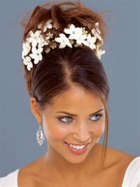 Black wedding hairstyles archives best haircut style