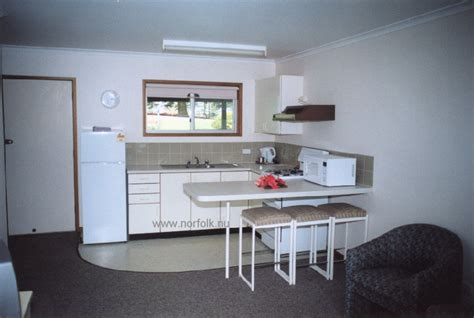 crest appartments the crest apartments norfolk island the world of