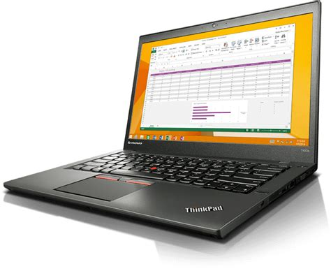 Laptop Lenovo Thinkpad T450s lenovo thinkpad t450s review compare laptops and find