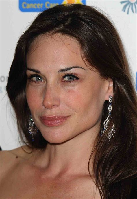 rené st clair claire forlani set as the lead in abc pilot scruples