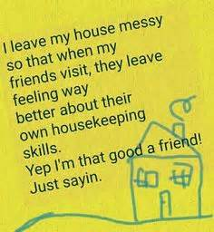 my house is so cluttered i don t know where to start 1000 ideas about house cleaning humor on pinterest