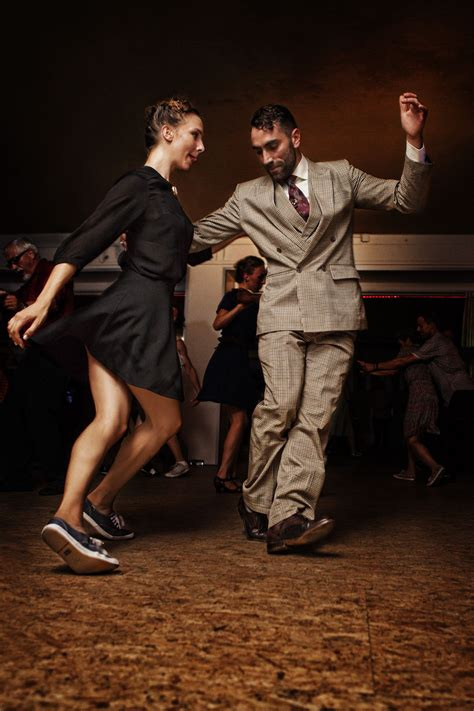 swing lindy lindy hop in lindy hop lindy hop