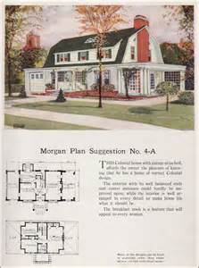 gambrel style house plans garage plans gambrel style house design