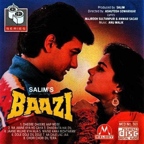 baazi hindi movie baazi 1995 full movie download hd