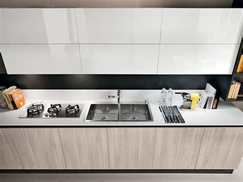 febal cucine offerte offerte cucine febal le migliori idee di design per la