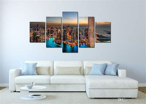 2018 wall decor canvas painting canvas dubai uae