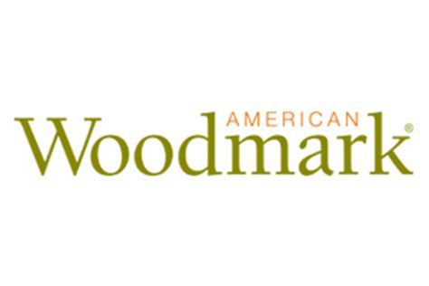 Kitchens Cabinets Online american woodmark 2020