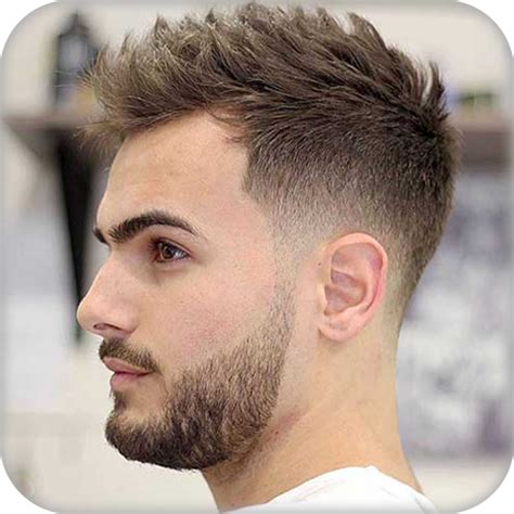 hair style download new download latest boys hair styles google play softwares
