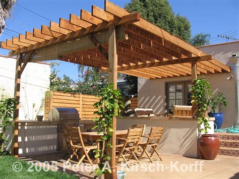 pergola styles arbors pergolas and more on pinterest modern pergola