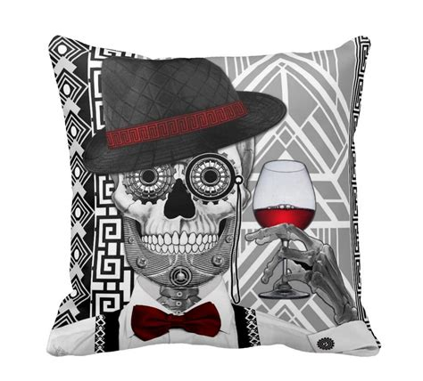 sugar skull bedroom decor day of the dead decor it s the new halloween