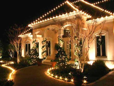 companies that decorate homes for christmas luzes de natal garantem brilho e magia na decora 231 227 o iaza