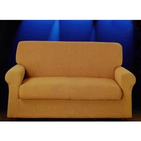 copricuscini divano copricuscino per divano 2 posti genius tinta unica g l