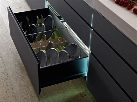 modern kitchen drawers 100 best images about kitchens drawer storage ideas on