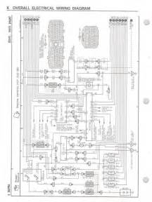 28 golf 4 heated seat wiring diagram jeffdoedesign