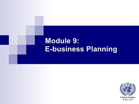 close validation messages success message e business development planppt slideshare party