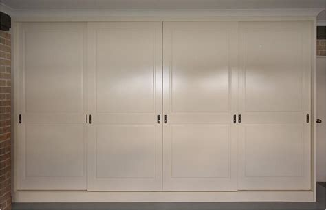 Built In Wardrobes South Australia by Doors Galleries T T Built In Wardrobes Pty Ltd