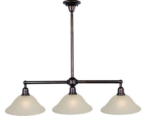 bel air lighting company bel air lighting inc valencia ca lighting ideas