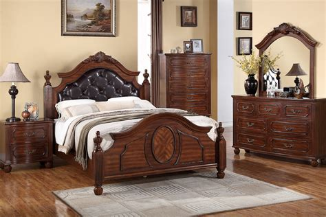 manhattan bedroom set ebay furniture dining tables plot