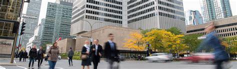 Mba Portal Hec by Hec Montr 233 Al Business School Montr 233 Al Qu 233 Bec Canada