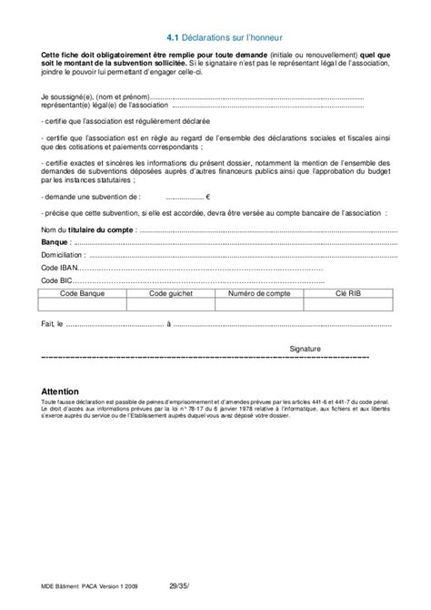 modele attestation rt interesting joindre au dpt de
