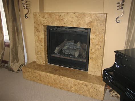 fireplace finishes fireplace finishes home design
