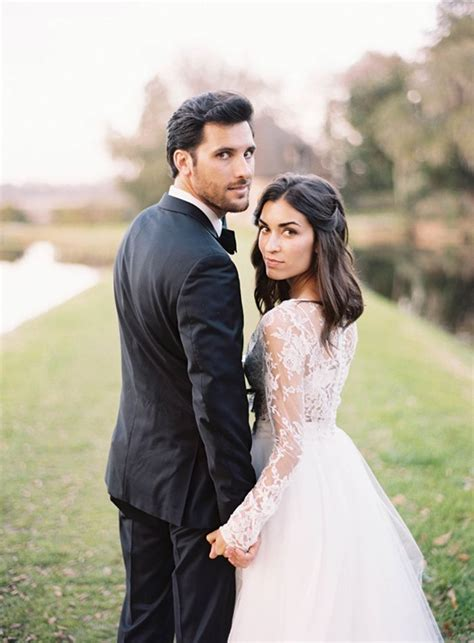 Wedding Pic Ideas by Best 25 Wedding Photography Poses Ideas On