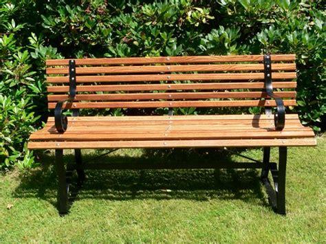 english garden bench plans english garden bench plans home design ideas