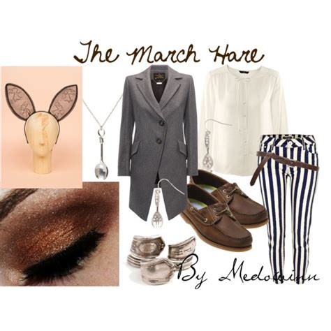 hare staly the march hare style wonderland pinterest march hare