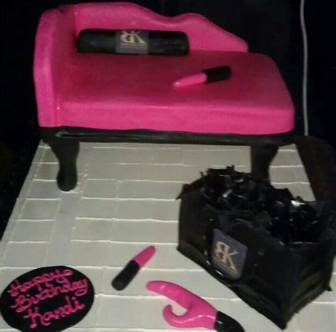 bedroom kandi by kandi burruss bedroom kandi cake cake cake cake pinterest