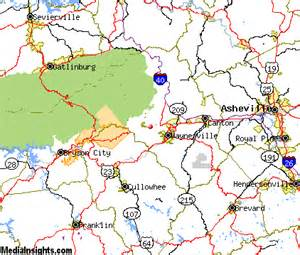 maggie valley vacation rentals hotels weather map and