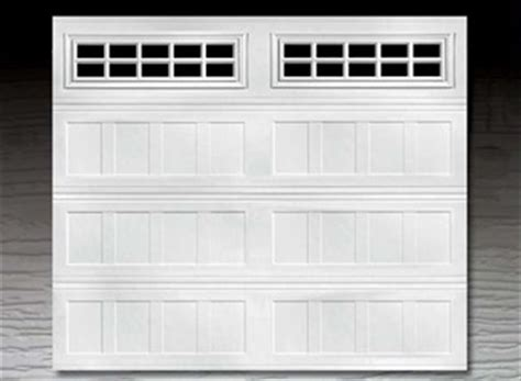 mid america garage doors carriage house garage doors