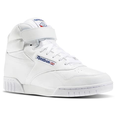 cheap reebok high tops buy gt off47 discounted